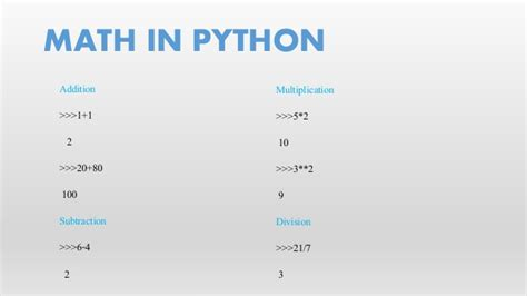python crash course a on project based introduction to programming python homework projects