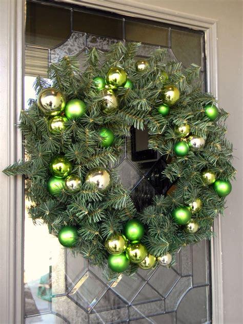 wreath centerpiece ideas wreath centerpiece ideas