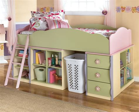 dollhouse bunk bed 20 collection of cottage retreat bunk bed
