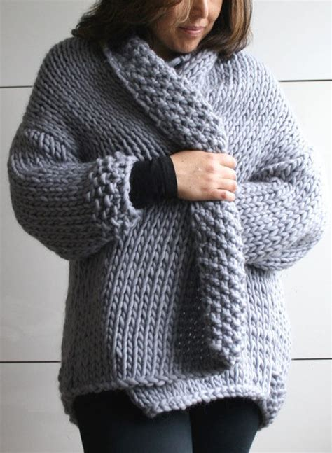 easy knitting pattern for coat easy cardigan knitting patterns in the loop knitting