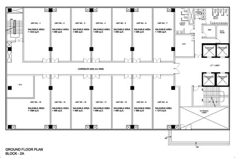 floor plans for commercial buildings commercial building plans building plans 32579