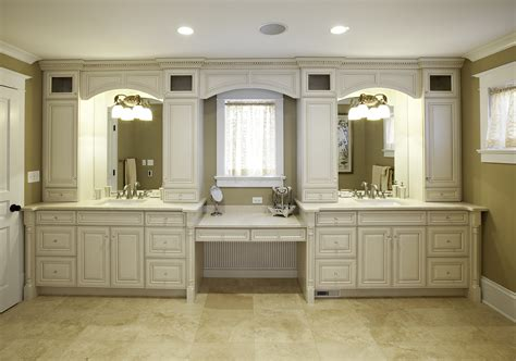 bathroom cabinets and vanities kitchen bath design remodeling chicago bcs