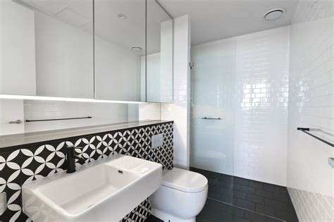 bathroom design los angeles bathroom design los angeles contemporary bathroom by