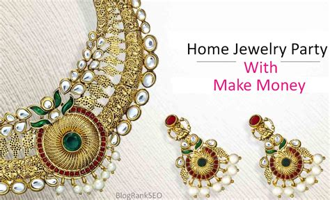 make jewelry at home for money how to a jewelry at home style guru fashion