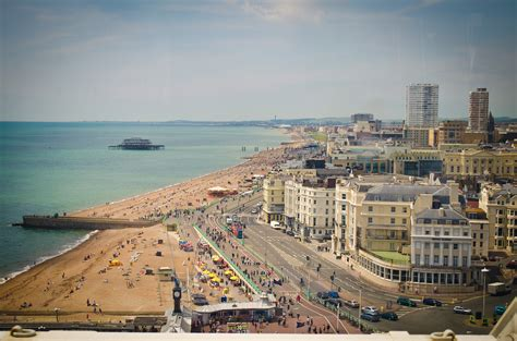 brighton and more brighton wallpapers pk538 high quality brighton pictures