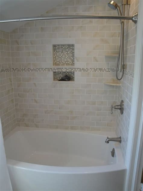 bathroom tub surround tile ideas bathtub tile surround on tile tub surround bathtub tile and small tile shower