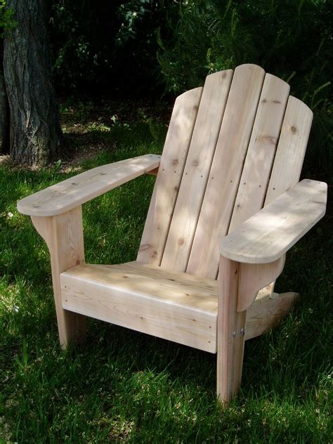 Big Adirondack Chair by Adirondack Chairs Clarks Original Adirondack Chairs