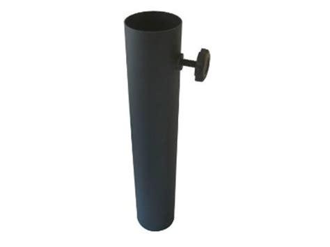 patio umbrella pole replacement parts umbrella pole stand