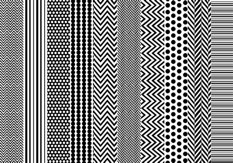 patterns free free simple patterns vectors free vector