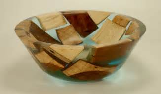 with resin wood resin blanks diy