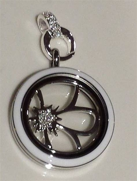 origami owl silver locket 39 best origami owl booth images on origami