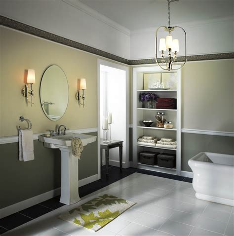 bathroom vanity lighting design bathroom lighting ideas designs designwalls