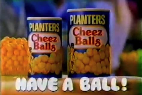 planters cheez balls waysnack machine planters cheez balls the impulsive buy
