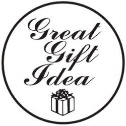 what are great gifts great gift idea mapleknollinn