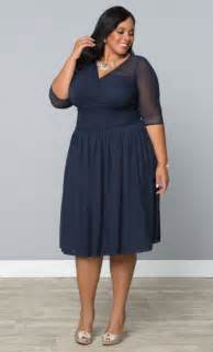 cheap dresses for junior cheap plus size dresses for special occasions