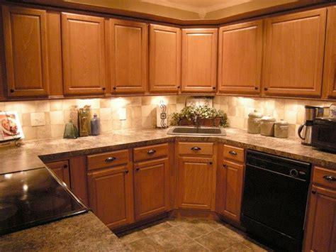 kitchen minimalist modern design kitchen design ideas at