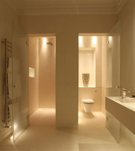 bathroom lighting layout best 25 bathroom layout ideas on bathroom
