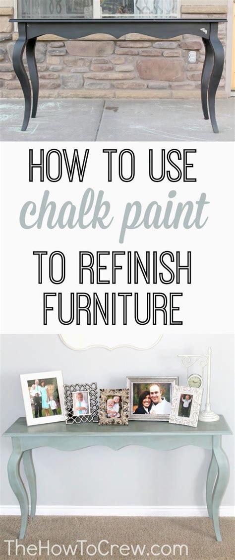 chalk paint how to best 25 chalk paint desk ideas on chalk paint