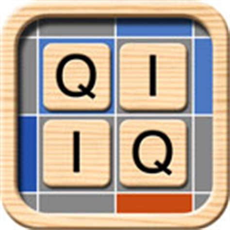 scrabble word qi qi iq the ultimate two letter word quizzer for popular