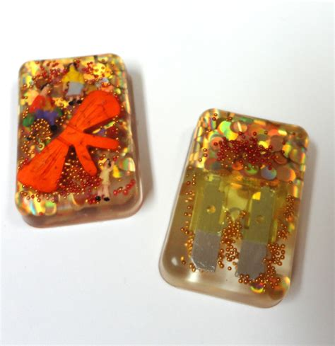 where to buy resin for jewelry resin crafts jewelry resin in molds