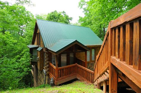 1 bedroom cabins in gatlinburg chasing moonbeams 1 bedroom cabin in gatlinburg