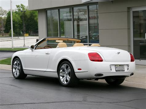 old car owners manuals 2009 bentley continental gtc auto manual service manual 2008 bentley continental gtc service and repair manual service manual timing