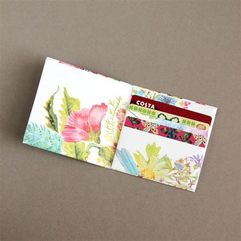origami paper wallet best 25 origami wallet ideas on leather