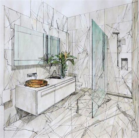 award winning bathroom design portfolio award winning design kitchen bathroom design institute of australia agathao house of design