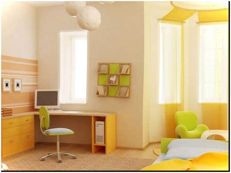 paint colors asian colour combination for living roomasian paints living