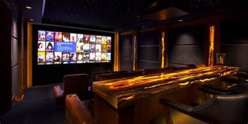 best home electronics best home theater 7 lifiers deliver 10 000 watts of