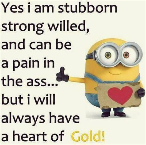 minions pictures for the week june 21 2015