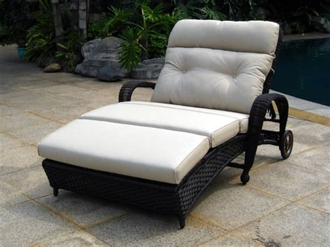 wide chairs living room wide chaise lounge chair living room quality chaise design