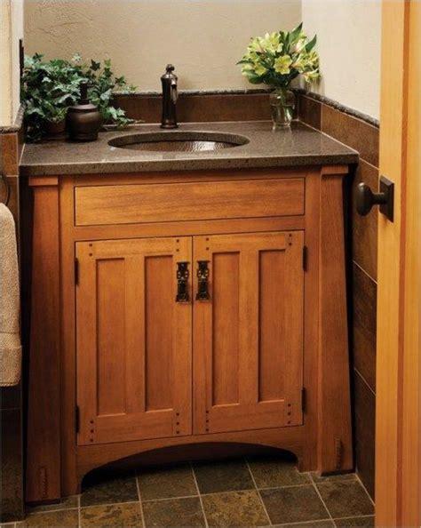 craftsman bathroom vanities bathroom craftsman bathroom vanities craftsman style