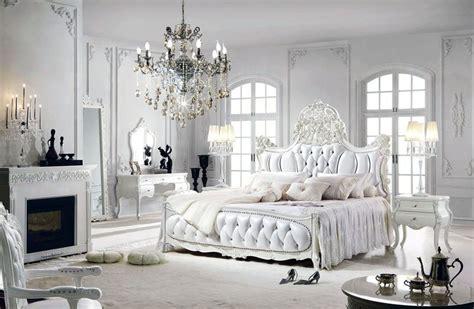 white provincial bedroom furniture 25 luxury provincial bedrooms design ideas