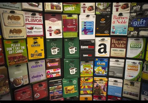 different types of cards to make news feed 7 ways to make the most of gift cards