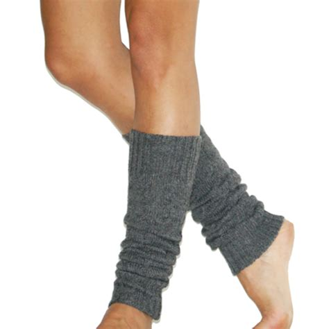 cable knit leg warmers cable knit charcoal leg warmers twittentwitten