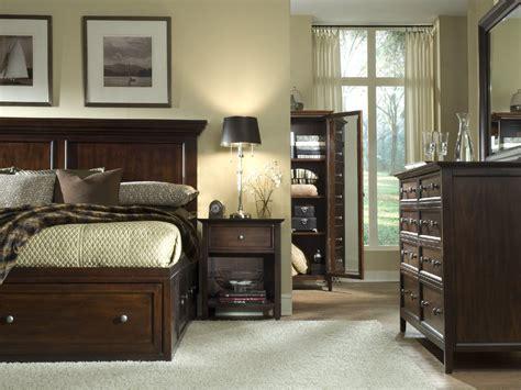 hom furniture bedroom sets 301 moved permanently