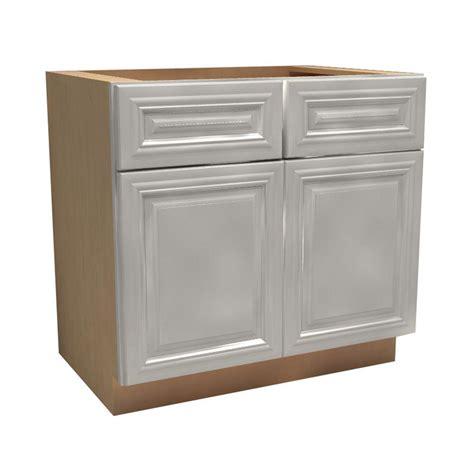 box kitchen cabinets white kitchen cabinets home depot box home depot kitchen