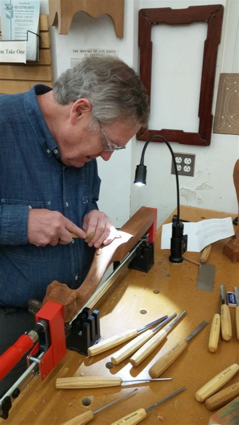 marc school of woodworking website 21 lastest woodworking classes ct egorlin