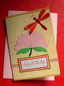 ideas for cards at home greeting card ideas decoration ideas