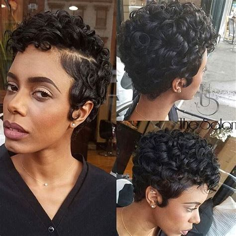 82 best images about finger waves curls on pinterest