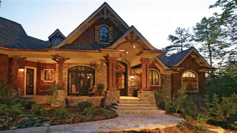 craftsman style home american craftsman style house craftsman style home