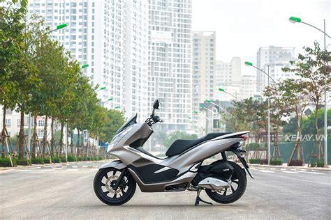 Xe Pcx 2018 by đ 193 Nh Gi 193 Xe Honda Pcx 2018 Li 234 U C 243 C 242 N Quot Gi 224 Quot
