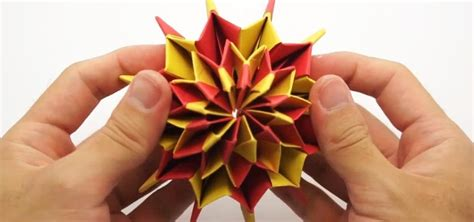 origami cool stuff to make free coloring pages cool things to make with paper
