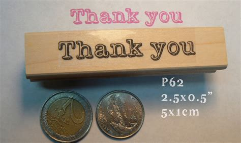 rubber st thank you thank you rubber st p62