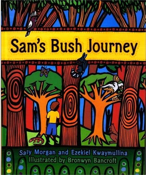 aboriginal picture books australian literature indigenous national library of