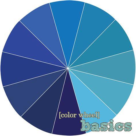 Triadic Color Scheme quia color theory