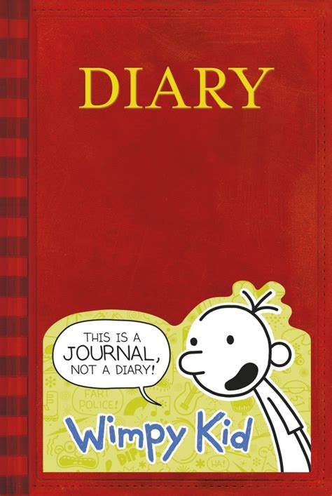 pictures of diary of a wimpy kid books diary of a wimpy kid book journal by jeff kinney