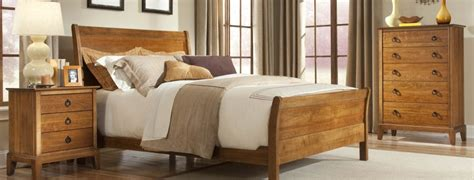 wood bedroom furniture diy bedroom set plans woodworking free plans free