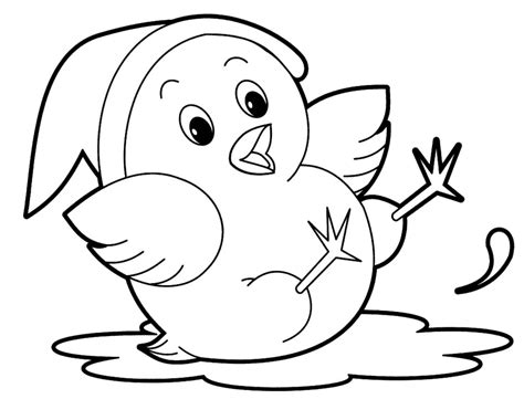 coloring book pictures of animals color pages of animals az coloring pages